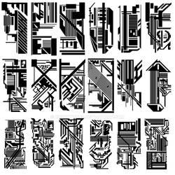 IxionFed-Colony-Symbols