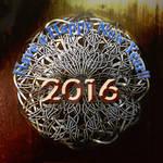 Celtic-Deco Happy-New-Year