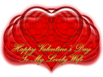 ValentinesDay2016