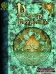 Player-Paraphenalia-Cover2