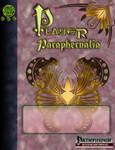 Player-Paraphenalia-Cover3