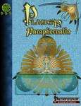 Player-Paraphenalia-Cover4