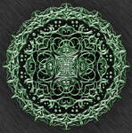 radial July01green