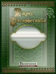 Player-Paraphenalia-Cover7
