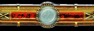 Arcane-magician-header