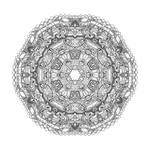 Mandala-06