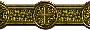 Priesthdr1