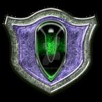 Shield13