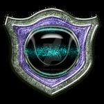 Shield14
