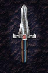 Knife-2
