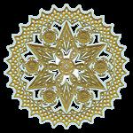 Mandala-09