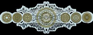 Arcane-discipline-header