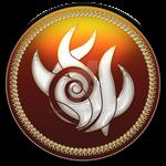 Elementaldisc Fire