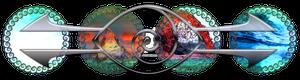 Elemental-disciplines-header