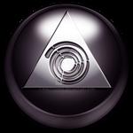 Elemental-buttons Void