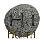 Huath-2018