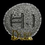 Duir-2018