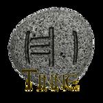 Tinne-2018
