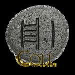 Coll-2018