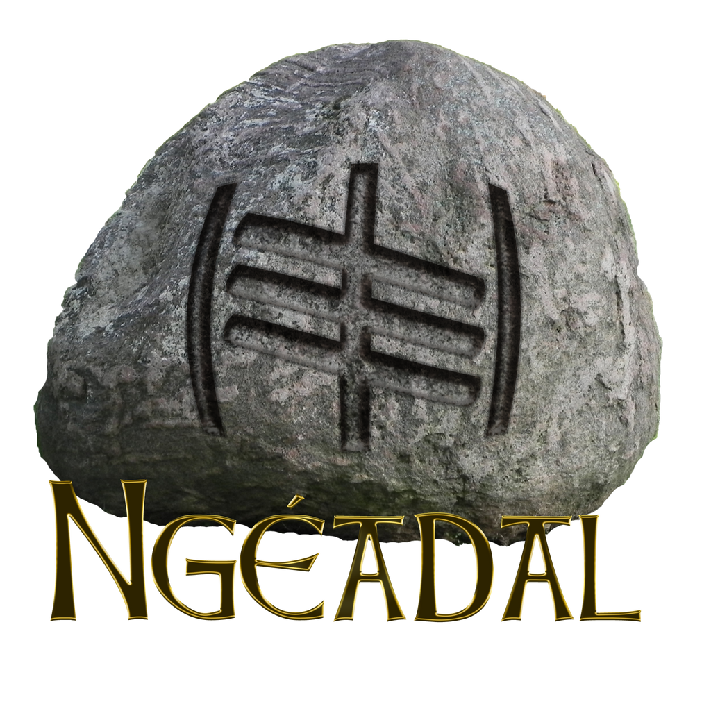 Ngeadal-2018 by knottyprof