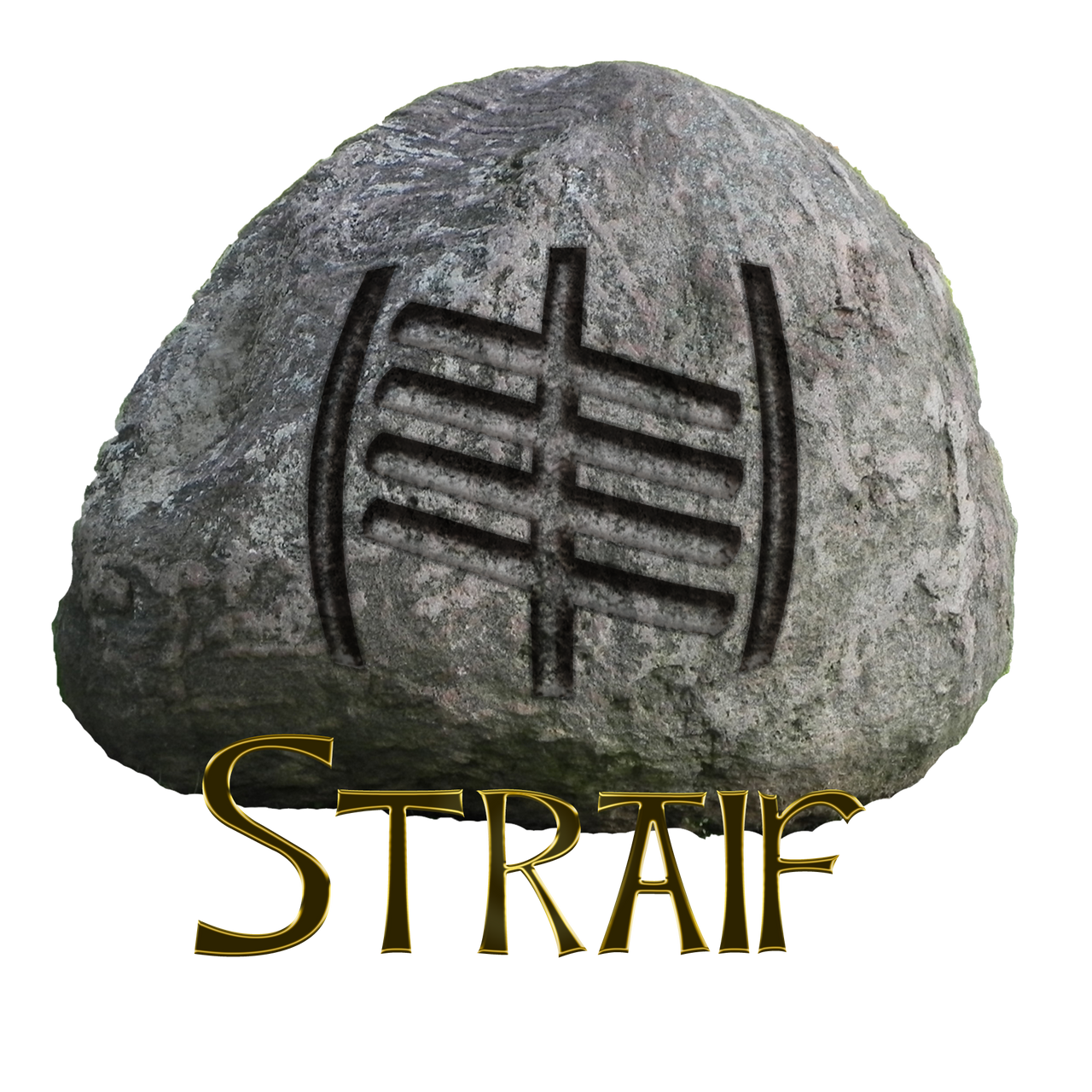 Straif-2018 by knottyprof