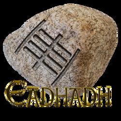 Eadhadh-2018 by knottyprof