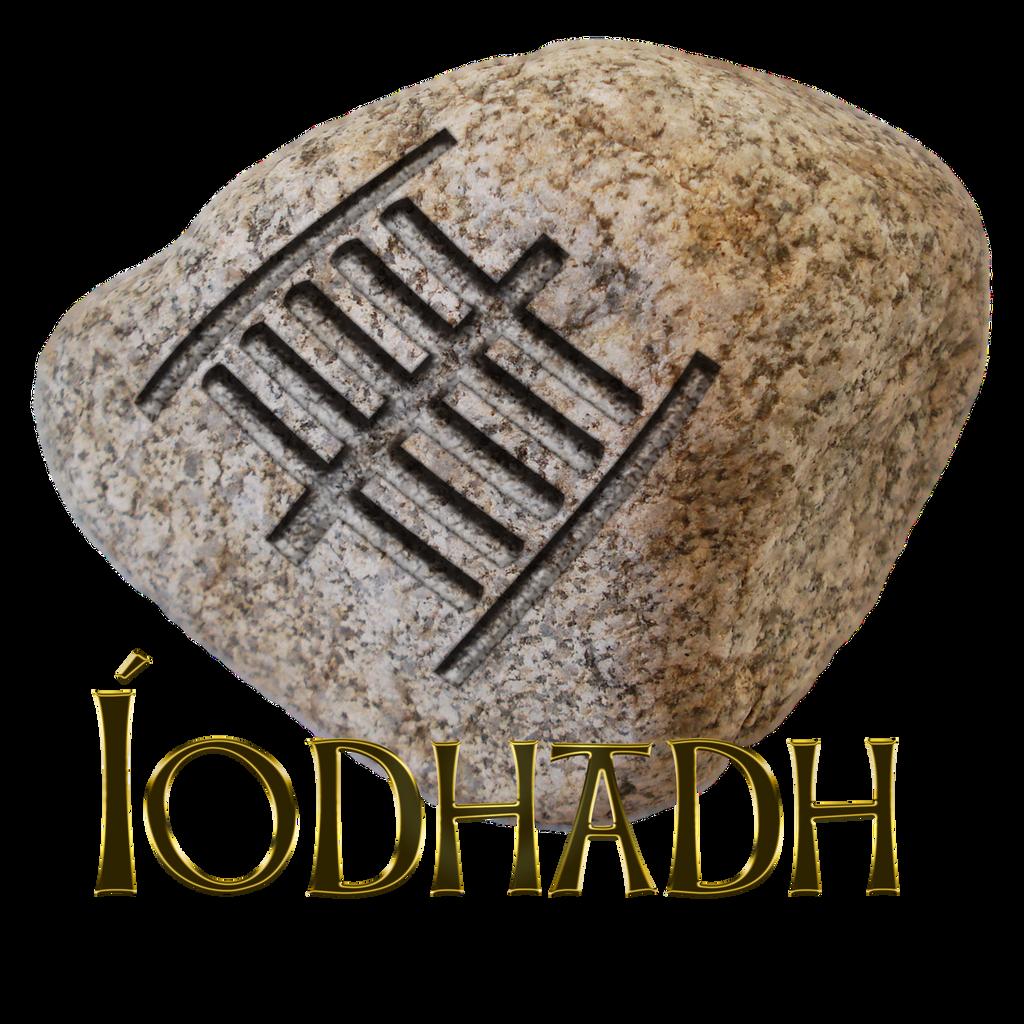 Iodhadh-2018