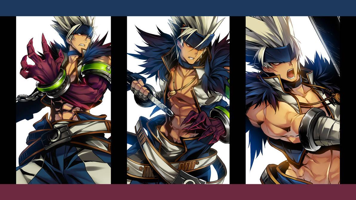 Dungeon Fighter Online Male Slayer By Janswer On Deviantart
