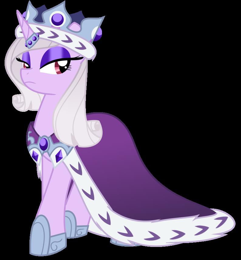 Výsledek obrázku pro mlp princess platinum