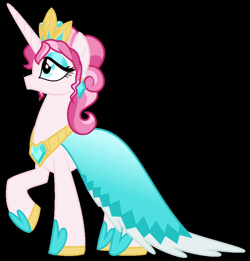 Výsledek obrázku pro mlp princess amore