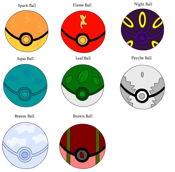 how to get more master balls in pokemon crystal