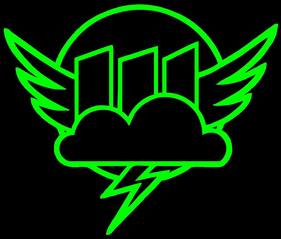 Rainbow Factory Symbol (Awoken [PMV] style)