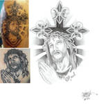 Original References For Tattoo