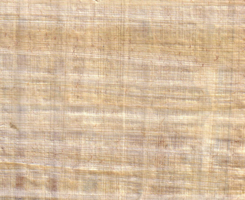 Papyrus Paper Papyrus Paper Wallpape...