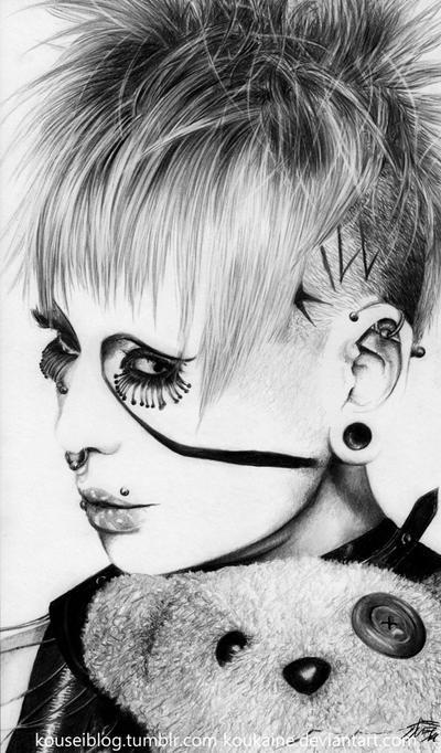METO by KouKaine