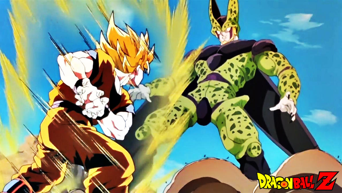 ♕ SPIRIT BRINGERS: EMPYREAN REALM. (SAGA DE AMAGI) - Página 3 Goku__s_full_power_kamehameha__by_marindusevic-d4yuwu1