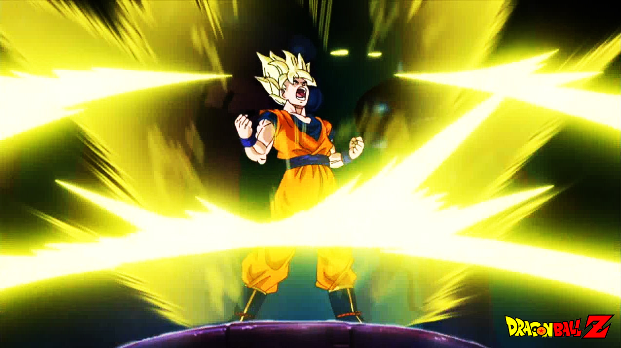 247576 Naruto Shippuden Dragon Ball Z Gif also Idea 1 Energy Blast Kamehameha 6 furthermore VflfLis further Imagenes De Goku En Fases together with Sonic The Hedgehog Z Issue 2 FULL  IC PDF 406461748. on goku thumbs up