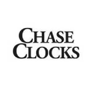 chaseclocks's Profile Picture