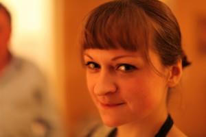 Ausminja's Profile Picture