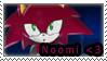 Noomi Stamp by Chalkluke4