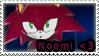 Noomi Stamp by Chalkluke4