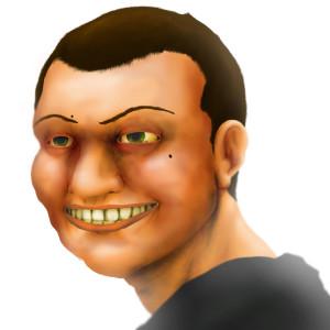 GreencardLove's Profile Picture