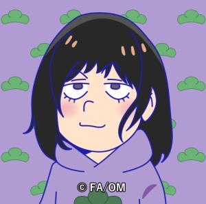 SuchiMonix's Profile Picture