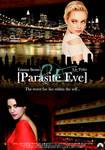 Parasite Eve - Movie Poster