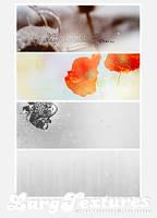 Textures set7 by frozenDi
