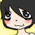 :  ChipsAhoyPup Icon : by Cream0101