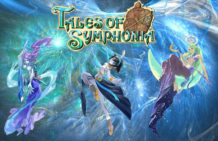 tales-of-symphonia-undine