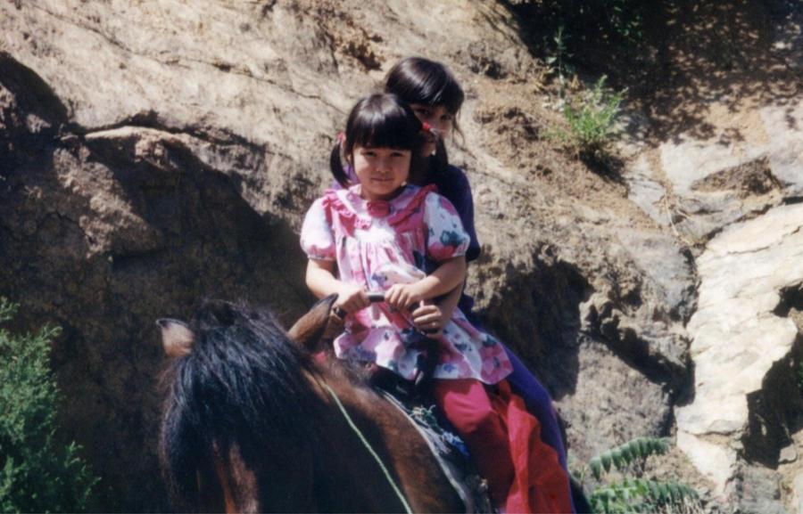 paranku-mingyuan's Profile Picture