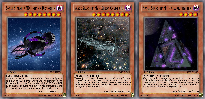 Space Invasion 2