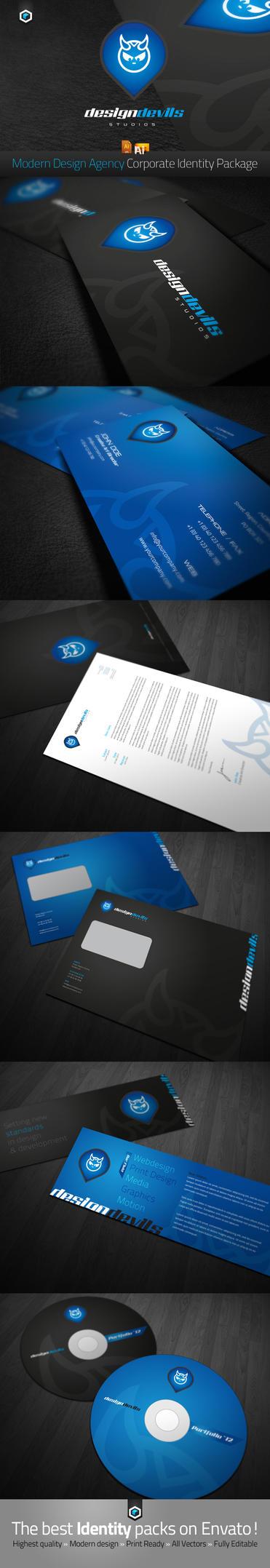 Business Card Favourites By Senthilmurugan On DeviantArt
